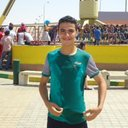 mohammed amin (@01014223529) Twitter
