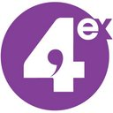 Photo of BBCRadio4Extra's Twitter profile avatar