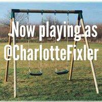 Charlotte Fixler   Social Profile