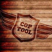 Coptool.com | Social Profile