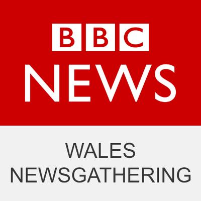 Wales Newsgathering