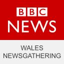 Wales Newsgathering (@newsgathering) Twitter