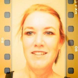 Patilynn Williams Social Profile