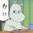 s_nanashi7