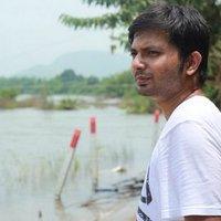 Nikhil Samre | Social Profile