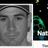 NathanEGantz profile