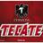 Tecate_PorTi profile