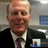 kevin_faulconer