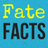 fatefacts