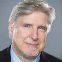 Ken McIntyre | Social Profile