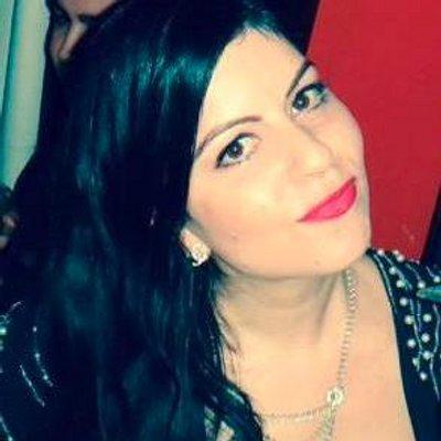 that girl nedda | Social Profile