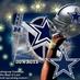 CowboysGoddess - CowboysSweetheart  - I LOVE THE LORD , my Family and Friends. I am a Die Hard Cowboys Fan #CowboysNation #TeamTaurus #TeamJesus