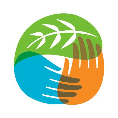 Pachamama Alliance | Social Profile