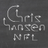 ChrisHansenNFL profile