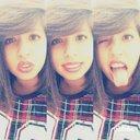 Mariana Cabrera (@01234Mariana) Twitter