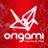 Origami_enlinea