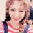 @jognhyun