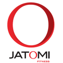 Photo of Jatomi_MY's Twitter profile avatar