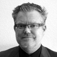 Robert Heron | Social Profile