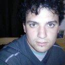Julio Romero (@01913Julio) Twitter