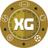 @XGcurrency