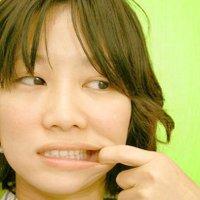 チョビベリー(倉田紗緒里) | Social Profile