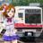 tobu_11204F profile