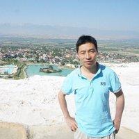 Hui Zheng | Social Profile