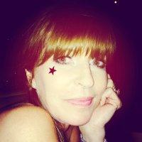 tamlyn berry | Social Profile