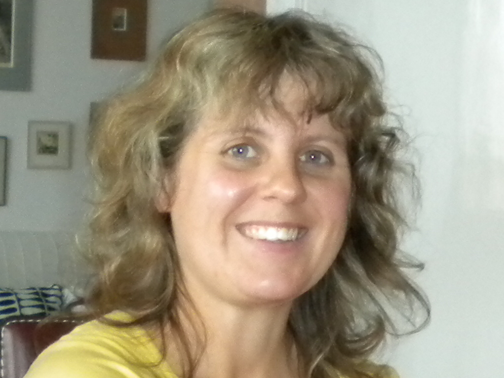 Gabriela Dědková