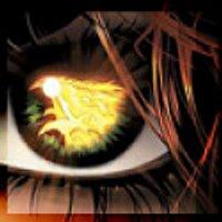 angry phoenix | Social Profile
