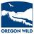 @OregonWild