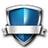 The profile image of tagsanfrancisco