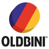Oldbini