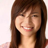 カンナユリ | Social Profile