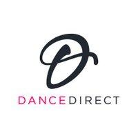 Dance Direct | Social Profile