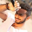 hamed haroun (@01282645049) Twitter