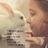 @omori_yurika