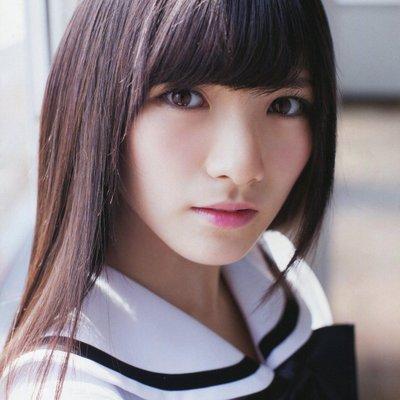 岡田奈々 (AKB48)の画像 p1_7