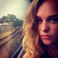 Suzie Street | Social Profile