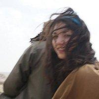 Saara J-R | Social Profile