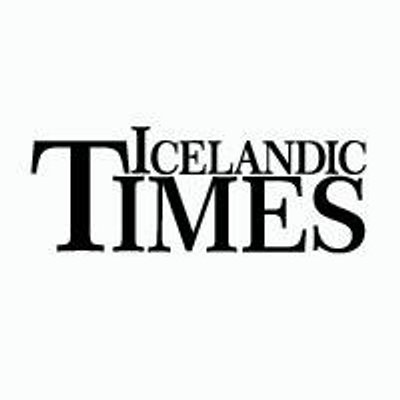 Icelandic Times