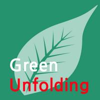 greenunfolding