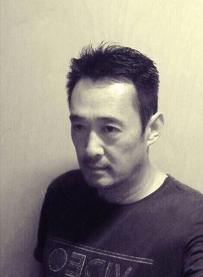 구본준 Social Profile