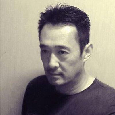 구본준 | Social Profile