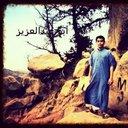 أبو عبدالعزيز (@0123456789z743) Twitter