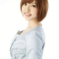 綾木舞美@ビーナスオブリング | Social Profile