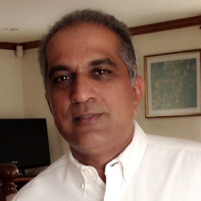 Sajid Bhombal Social Profile