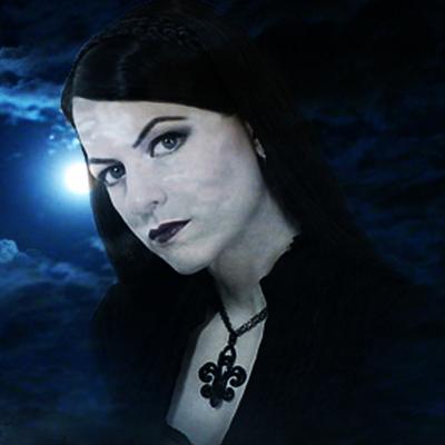Mara Crowley | Social Profile