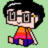 yoshi_4K
